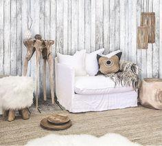 ☆ @iolandapujol Uniqwa Furniture (@uniqwacollections)