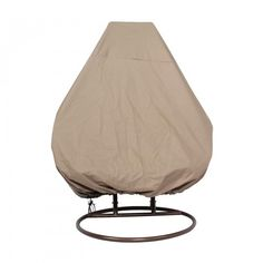 Rattan Garden Furniture Cover Wicker Hanging Swing Chair Cover Winter Cover   LeveL8Plaza.com https://www.level8plaza.com/patio-outdoor-living/pillows-accessories-2/Rattan-Garden-Furniture-Cover-Wicker-Hanging-Swing-Chair-Cover-Winter-Cover