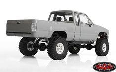 Rc Trucks, Semi Trucks, Vintage Racing, Retro Vintage, Semi Truck Parts, Military Cross, Jada Toys, Semi Trailer, Hobby Shop