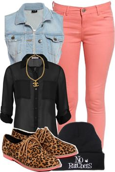 """Untitled #681"" by immaqueen101 ❤ liked on Polyvore"