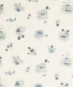 Rosa F, Liberty Art Fabrics