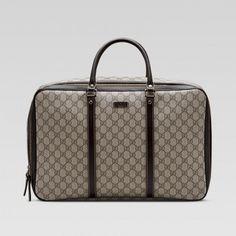 2128b27ceb9a Gucci bags and Gucci handbags 223664 FCIEG 9643 small soft suitcase 284