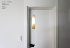 대전아파트인테리어,대전아파트리모델링 피크인테리어의 태평동 '버드내아파트' 완공현장 2편. : 네이버 블로그 Remodeling, Mirror, Furniture, Home Decor, Decoration Home, Room Decor, Mirrors, Home Furnishings, Home Interior Design