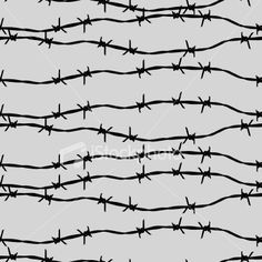 barbed wire fence drawing. Contemporary Fence Barbed Wire Inside Barbed Wire Fence Drawing