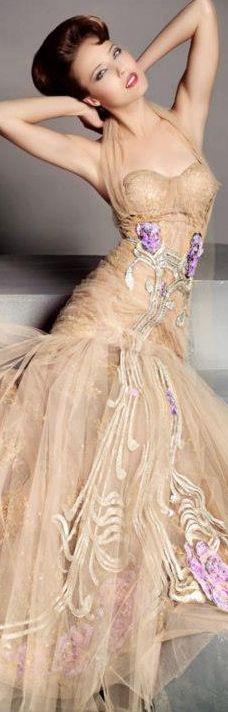 Blanka Matragi #BlankaMatragi #HauteCouture #Bridal #FashionDesigner #WomensFashion #Fashion #Couture #FashionFabrics #HighFashionFabrics #Textiles