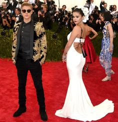 selena gomez and justin bieber 2015 - Google Search