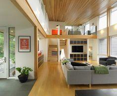 42 Best Turkel Homes Images Architecture Design Design Homes