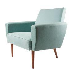 Fotel Tiffany