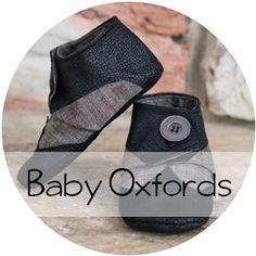 Fringe Baby Boots    Free PDF Pattern    Shwin&Shwin