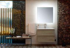 tienda de muebles de baño barcelona, inbani | mobiliario de baño ... - Muebles De Bano Barcelona