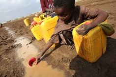 water drought in africa | Dear Diary – The importance of water Some People Can't Afford To Waste Water, Africans In Africa Have A WATER REAL CHALLENGE !!!