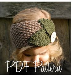 This is cute ... she offers lots of cute pdf patterns!  :)