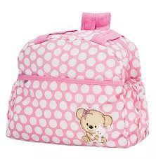 Resultado de imagen para Pañalera Lunch Box, Baby Shower, Backpacks, Bags, Fashion, Ruffle Dress, Babyshower, Handbags, Moda