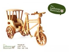 wooden toys ship worldwide