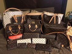Been looking for louis vuitton handbags authentic or louis vuitton small handbag then Click visit link above for more details Louis Vuitton Small Handbag, Louis Vuitton Wallet, Vuitton Bag, Louis Vuitton Monogram, Lv Handbags, Louis Vuitton Handbags, Fashion Handbags, Fashion Bags, Fashion Trends