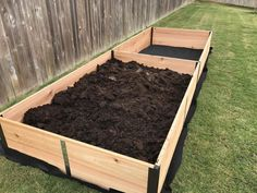 how-to-build-raised-garden-beds