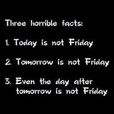 Today is monday quotes sayings images motivational monday quotes today is fashion quotes funny pictures of the top monday mourning Monday Humor Quotes, Monday Motivation Quotes, Its Friday Quotes, Tuesday Humor, Funny Monday Pictures, Best Funny Pictures, Funny Images, Tgif, Life Quotes To Live By