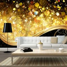 Votre intérieur est à 2 doigts de vous remercier  ---------------------------------------------------------------------  Papier Peint Amber Bay  à 88,54€  sur https://www.recollection.fr/papiers-peints-fonds-et-dessins-motifs-floraux/8612-papier-peint-amber-bay.html  #Motifs floraux #mobilier #deco #Artgeist #recollection #decointerior #interiordesign #design #home  ---------------------------------------------------------------------  Mobilier design et décoration intérieure…