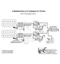 A Very Useful Wiring Diagram For Hofner Basses With Control Plates - Hofner bass wiring diagram