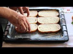 Reteta cartofi cu oua (tortilia) - YouTube