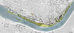 IN-SITU_Rochetaillee-banks-of-Saone-17 « Landscape Architecture Works | Landezine