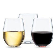 lltbottles.com tritan wine glasses