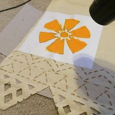 Image result for stencil for moana skirt