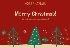 Merry Christmas, Christmas Ornaments, Holiday Decor, News, Art, Merry Little Christmas, Art Background, Christmas Jewelry, Kunst