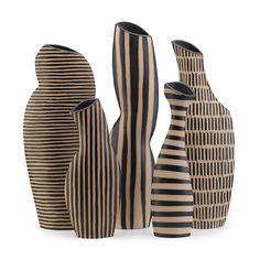 keramik erlangen