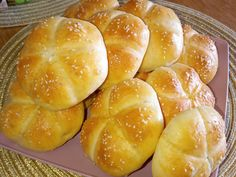 Hamburger, Food And Drink, Bread, Vegetables, Pains, Food, Pastries, Bakken, Brot