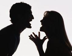 verbeter je relaties met effectieve communicatievaardigheden Verminder Stress Met Effectieve Communicatievaardigheden
