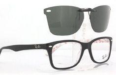 5228 clip on sunglasses  www.88clipon.com