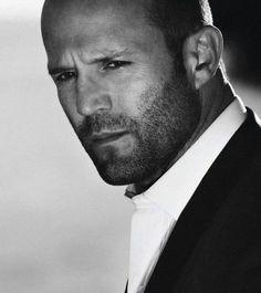 Top 100 Hottest Men in the World 2013 | herinterest.com