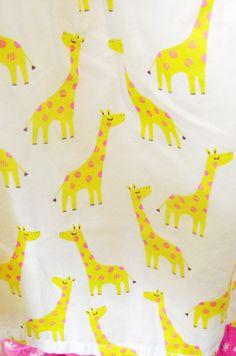 print & pattern: KIDS DESIGN - debenhams