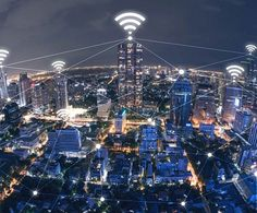 Both WiFi and Bluetooth are easy-to-use technologies that have become integral to our everyday life. However, there can be confusion among some users as to the exact differences between the two and how they are used, which is the main reason why users are hard to choose between Novostella Blaze(WiFi) and BLink(Bluetooth) smart floodlights. In order to understand the differences between the two, it is important to define how Bluetooth and WiFi work in more detail. Wireless Headphones, Bluetooth, Local Area Network, Hands Free Phone, Smart Lights, Wifi Password, Forms Of Communication, Choose The Right, Wifi Router