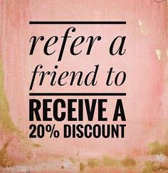 Growing my business. Body Shop At Home, The Body Shop, Beauty Box, Beauty Tips, Maquillage Mary Kay, Hair Salon Quotes, Nail Quotes, Salon Business, Consultant Business