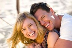 15 Cute Nicknames for Your Boyfriend - Commitment Connection Nicknames For Your Boyfriend, Boyfriends, Premarital Counseling, Cute Nicknames, Lost Love Spells, Love Spell Caster, Money Problems, Circulation Sanguine, Cuddling