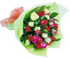 Bunch of Love @ Rs.950.00