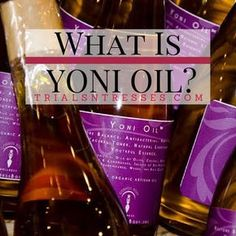 What Is Yoni Oil & What Are Its Benefits? Why should I use a LaJao™ Yoni Steam SeatThe LaJao™ Vaginal Steam Seat can be used to help reduce pain and bloating before and after your cycle or help and sooth and rejuvenate after your men Yoni Steam Herbs, Yoni Pearls, Feminine Wash, Steam Recipes, Oil Benefits, Herbalism, Massage Envy, Massage Meme, Massage Therapy