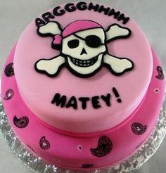 Google Image Result for http://ajsmoonlightbakery.net/yahoo_site_admin/assets/images/Pink_Pirate_Birthday_Cake.241205332_std.jpg