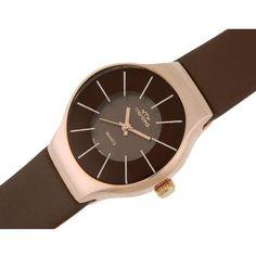 MW170 Reloj Pulsera Montreal para dama.
