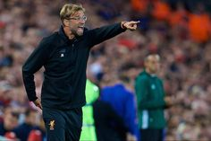 """We have to rotate"" – Jurgen Klopp happy with Liverpool squad depth"
