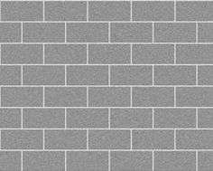What Can You Put On A Cinder Block Wall To Stop Cold From Coming - Cinder block wall