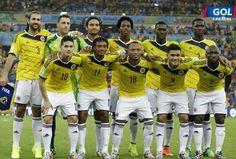 . Soccer Backgrounds, Free Wallpaper Backgrounds, Hd Wallpaper, James Rodriguez, Sports Wallpapers, World Cup 2014, Fifa, Smartphone, Desktop