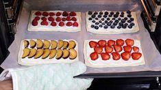 Waffles, Lunch, Treats, Pop, Fruit, Breakfast, Youtube, Cakes, Healthy Desserts