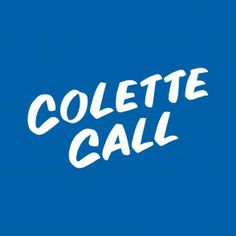 Colette, worth a visit for retail therapy