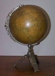 globes maps - Google-søk