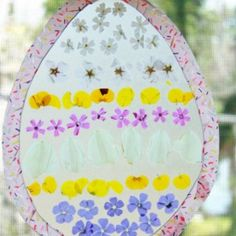 11 Fun Easter Crafts for Kids to Make
