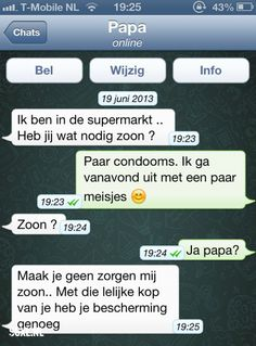 Whatsapp Conversaties Wtf Funny, Funny Texts, Hilarious, Text Messages, Best Quotes, Haha, Jokes, Humor, Laughing