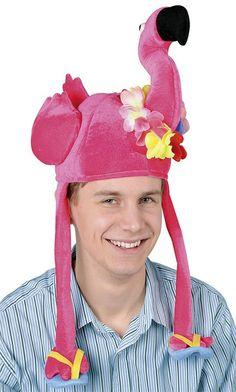 Weird Party Hats 8